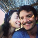 Pedro Pascal Game of Thrones Instagram