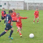 Dubrovnik Talent Cup 2014