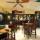 Gaffe Interior II Irish Pub DUbrovnik
