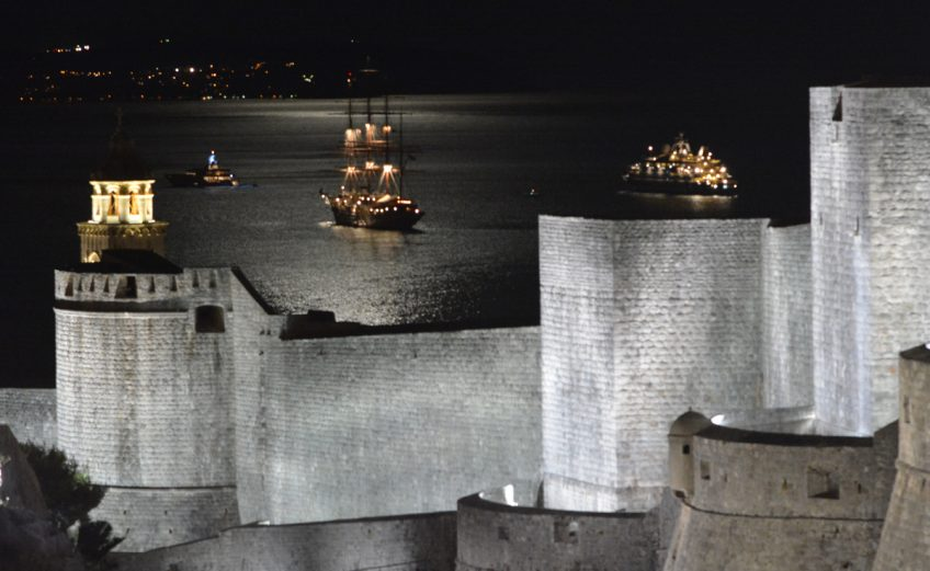 Dubrovnik-kings-landing (1)