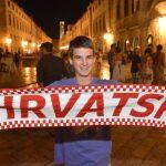 Dubrovnik game