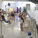 Design Tourism Expo