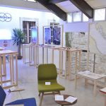 Design Tourism Expo