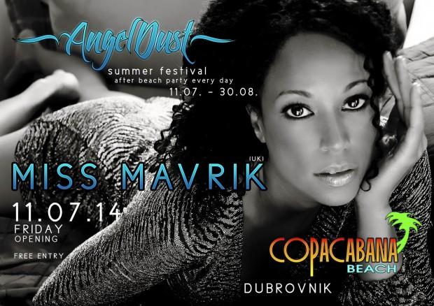angel_dust_summer festival