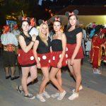 cavtat-karneval