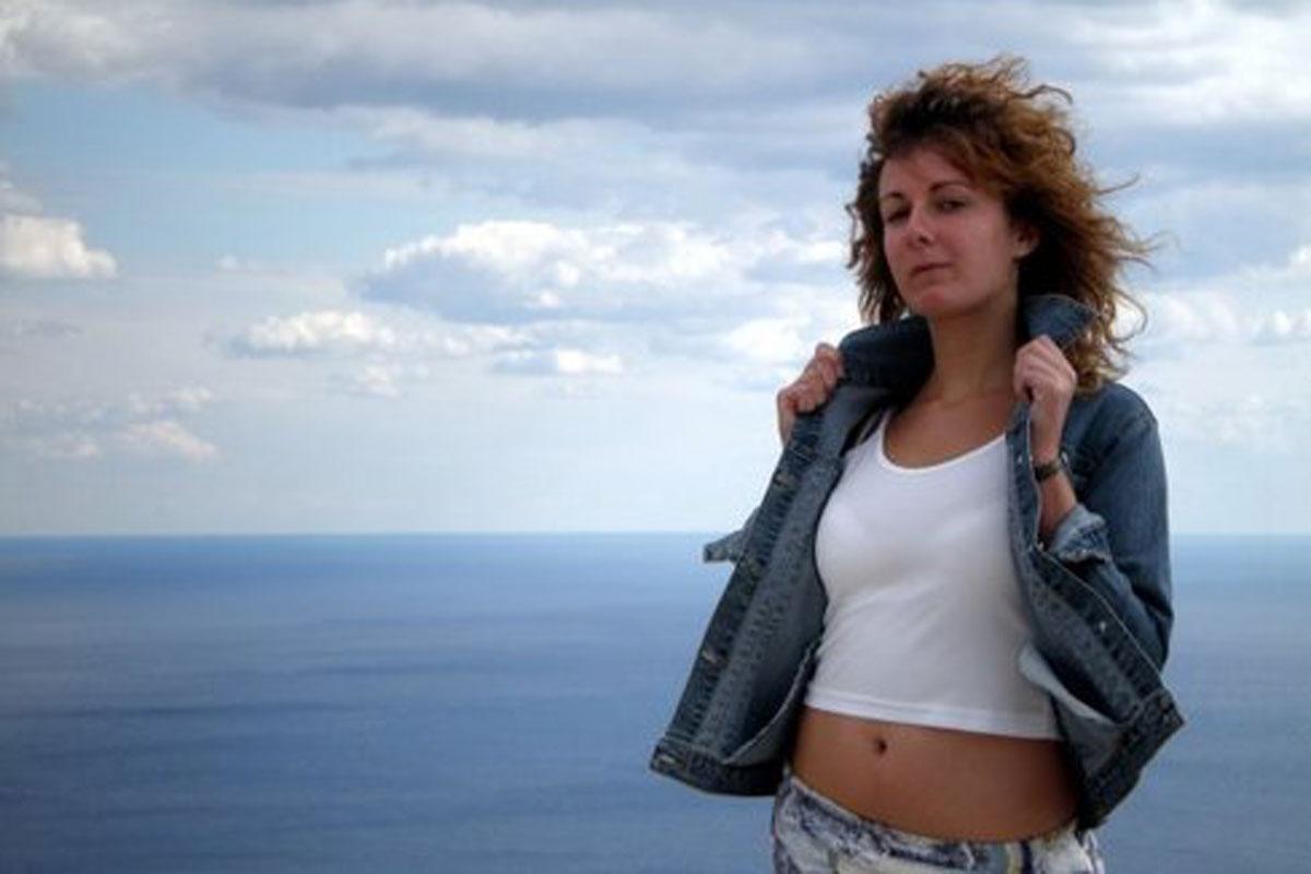 Crazy ex girlfriend season 1 episode 10-9366
