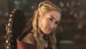 game-of-thrones-igre-prijestolja-cersei-lena-headey-555x370