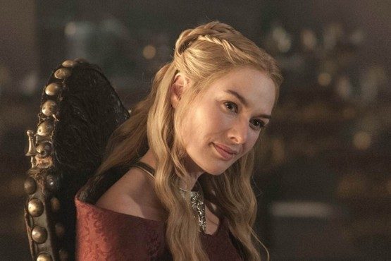 game-of-thrones-igre-prijestolja-cersei-lena-headey-555x370