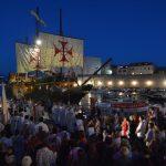 Dubrovnik citizens celebrated Assumption!