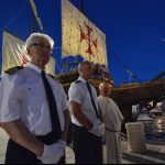 Dubrovnik citizens celebrated Assumption!
