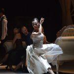 premijera-balet-07