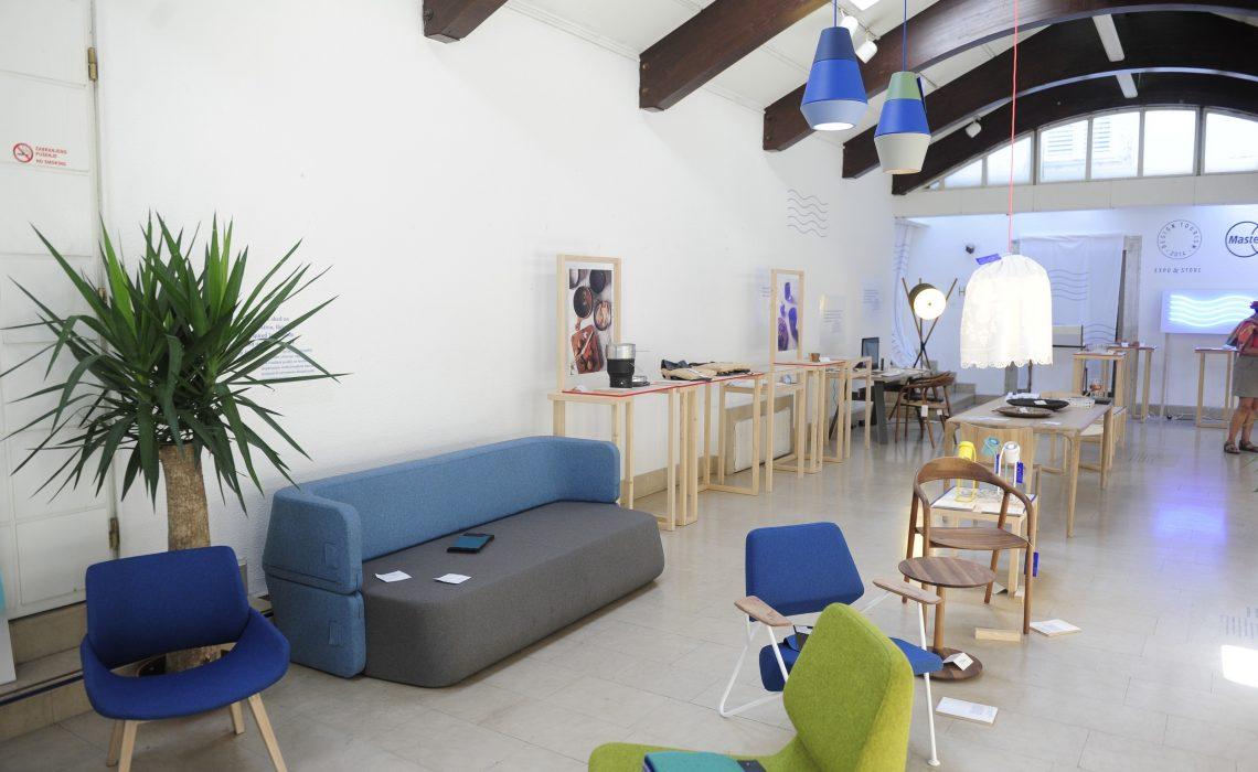 Design Tourism Expo&Store_Luža_Dubrovnik