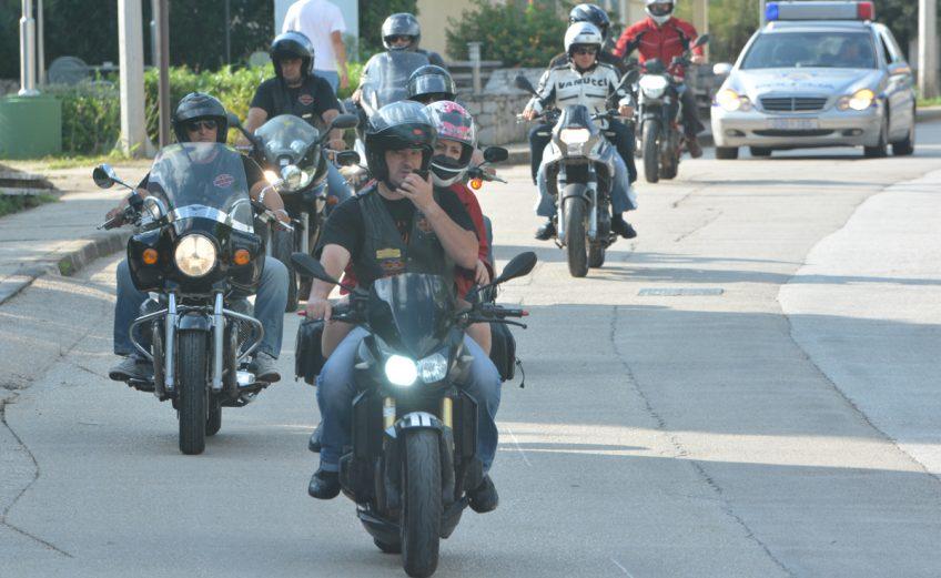 libertas-riders
