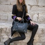du cure fashion blog