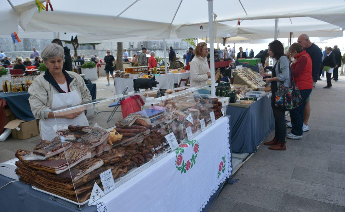 Good Food Festival
