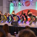 3v dancers