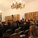 Vukovar concert