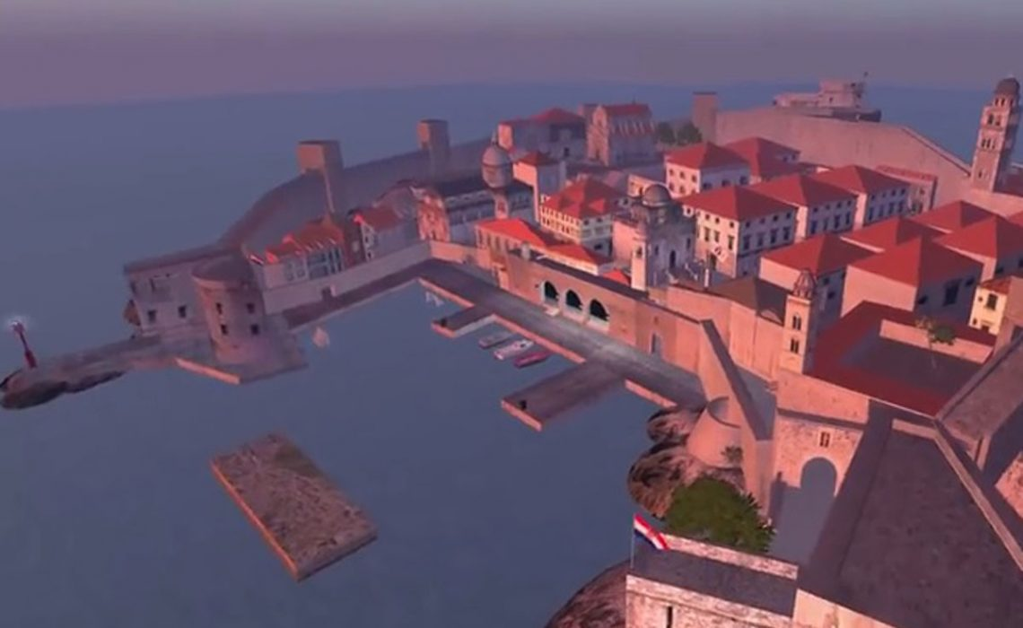second-life-dubrovnik