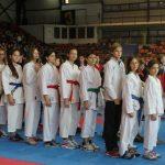 Karate klub Kakato
