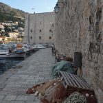 Dubrovnik today