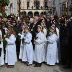 St Blaise 2015