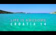 video croatia