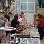 Luza Easter Fair