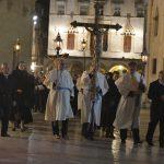 Procession Dubrovnik