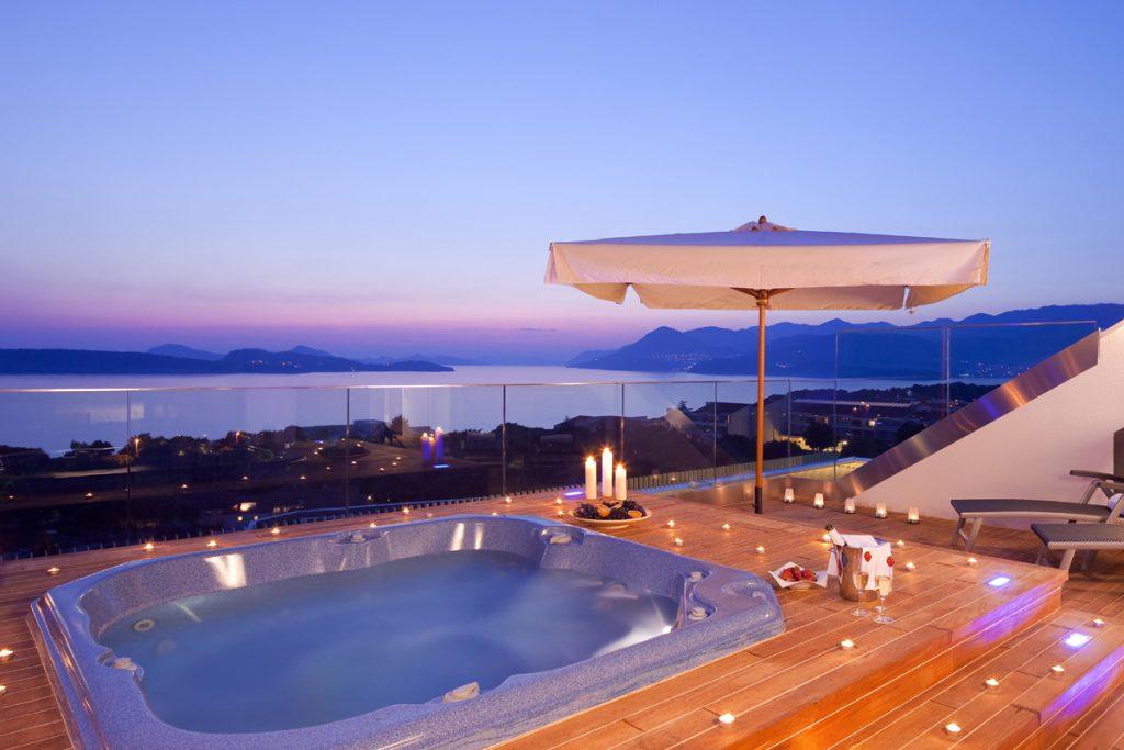 Valamar_Lacroma_Dubrovnik_presidential_suite_3