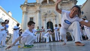 capoeira (1)