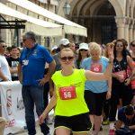 half marathon dubrovnik