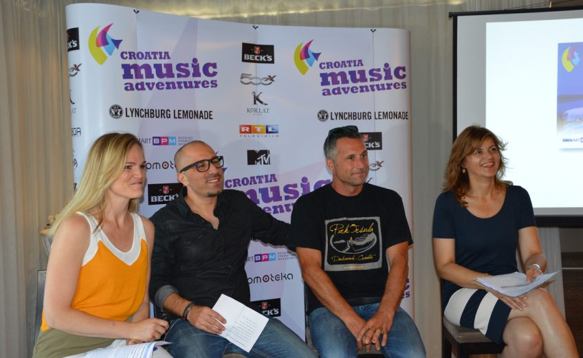 Press-croatia-music-adventures-01