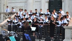 Eltham-College-Choir-Orchestra--(20)