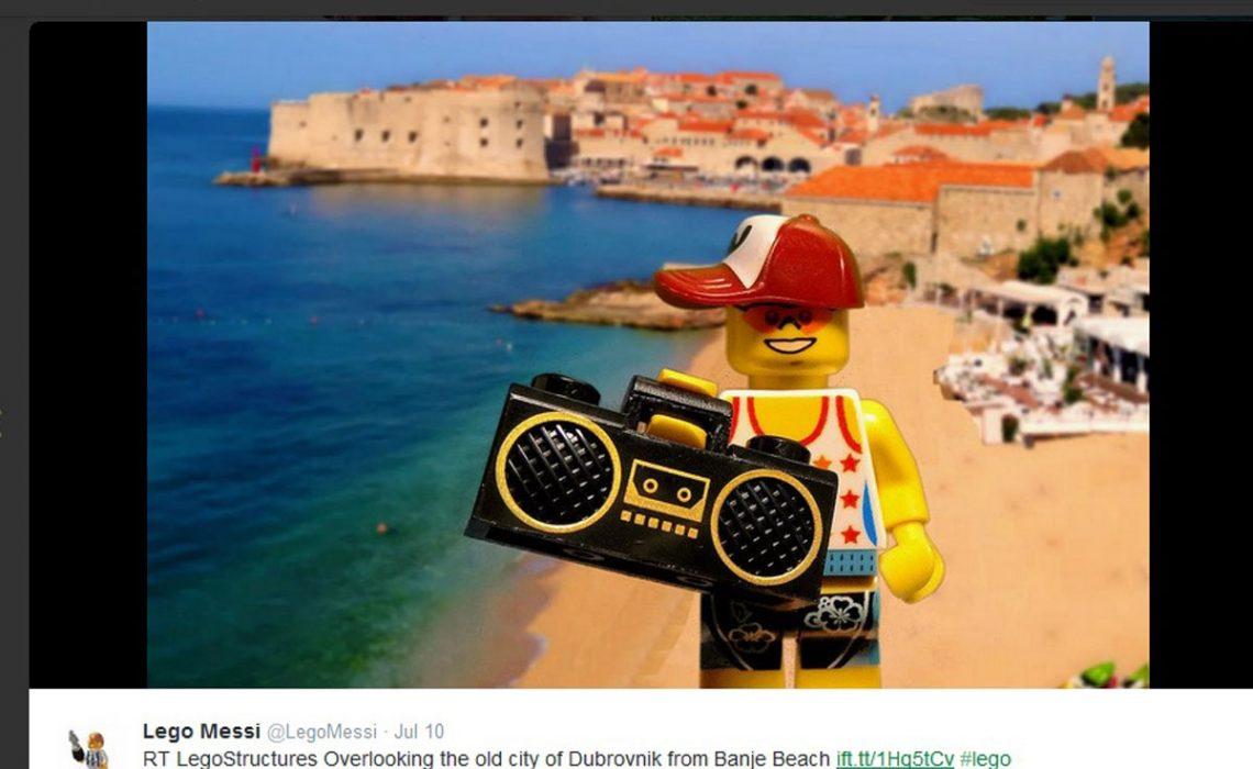 LEGO-Dubrovnik-2