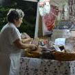 Italia-Fest-Lazareti-(21)