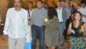 katar al thani (2)