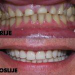 dental Jurisic