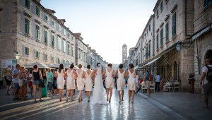 Just Dubrovnik News From Dubrovnik Travel Tips Reviews
