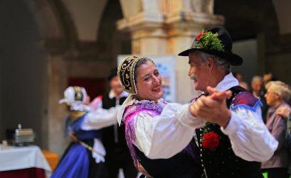 Photo: Katija Živković