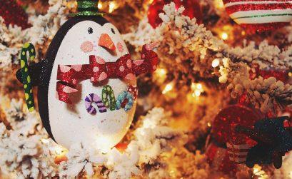 Christmas/pixabay