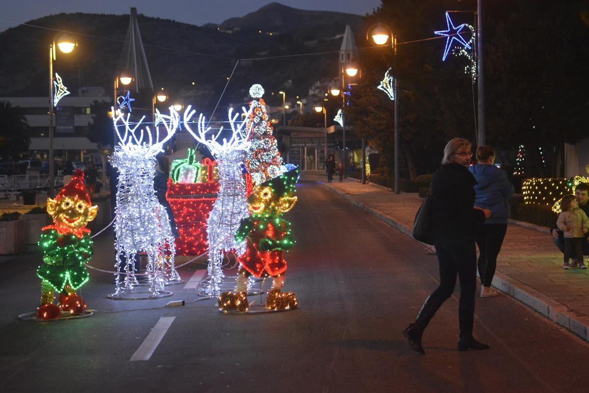 Gruz Winter Festival