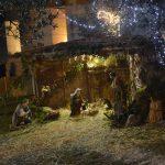 nativity st michael