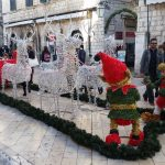 stradun-advent-santa