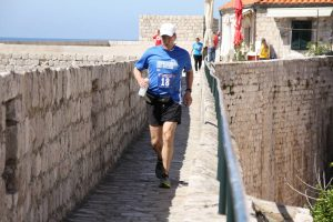 utrka-zidinama-300416-nik-(33)