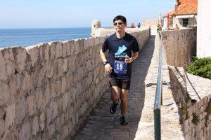 utrka-zidinama-300416-nik-(36)