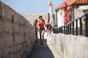 utrka-zidinama-300416-nik-(40)