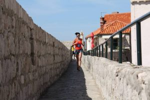 utrka-zidinama-300416-nik-(42)