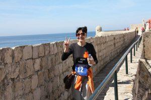 utrka-zidinama-300416-nik-(44)