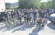 Charity Bike Tour in Zupa Dubrovacka (17)
