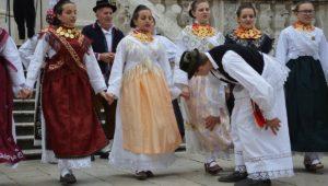 Folklore Dances on Stradun (28)